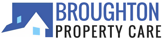 Professional painting company | Broughton Property Care